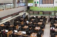 Nigeria Capital Markets