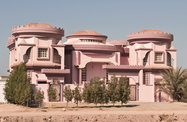 Ras Al Khaimah Construction & Real Estate