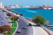 Ras Al Khaimah Country Profile