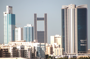 Bahrain Country Profile