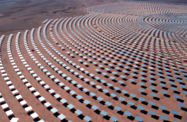 Morocco 2020 - Energy and Utilities