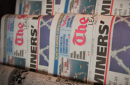 South Africa Media and Advertising
