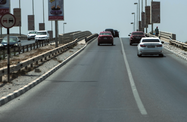 Ras Al Khaimah Transport