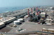 UAE: Abu Dhabi 2020 - Utilities
