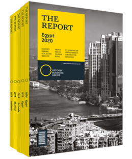 Africa Economic Research and Investment Reports