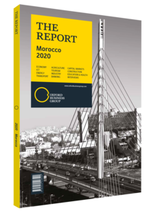 The Report: Morocco 2020