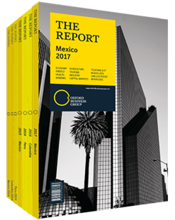 The Americas Economic Research and Investment Reports