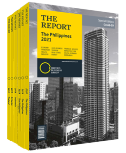 Asia Economic Research and Investment Reports