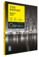 Cover of The Report: Bahrain 2019