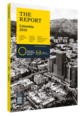 Cover of The Report: Colombia 2019