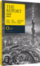 Cover of The Report: Dubai 2015