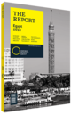 Cover of The Report: Egypt 2018