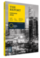 Cover of The Report: Indonesia 2018