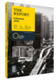 Cover of The Report: Indonesia 2020