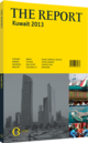 Cover of The Report: Kuwait 2013