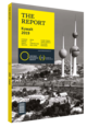 Cover of The Report: Kuwait 2019