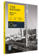 Cover of The Report: Morocco 2020