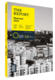 Cover of The Report: Myanmar 2019