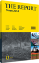 Cover of The Report: Oman 2014