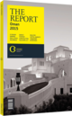 Cover of The Report: Oman 2015