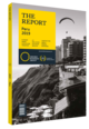 Cover of The Report: Peru 2019