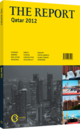 Cover of The Report: Qatar 2012