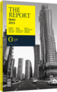 Cover of The Report: Qatar 2015