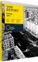 Cover of The Report: Tunisia 2017
