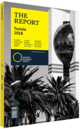 Cover of The Report: Tunisia 2018