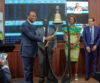 Cote d'Ivoire 2020 - Capital Markets