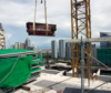 Philippines 2019 Construction & Real Estate