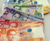 Philippines 2021 - Financial Services