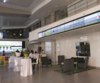 South Africa Capital Markets