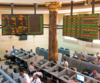 Egypt 2019 Capital Markets