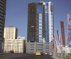 Sharjah Construction & Real Estate