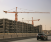 Saudi Arabia Construction & Engineering