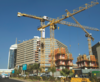 South Africa Construction & Real Estate