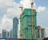Malaysia Construction & Real Estate
