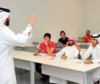 Qatar 2020 - Education & Research