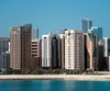 UAE: Abu Dhabi - The Guide