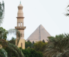 Egypt 2019 - The Guide