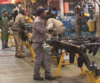 South Africa Industry & Retail