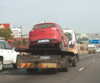 South Africa Insurance