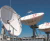South Africa Telecoms  IT
