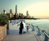 UAE: Abu Dhabi Tourism & Culture