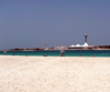 UAE: Abu Dhabi 2020 - Tourism & Culture